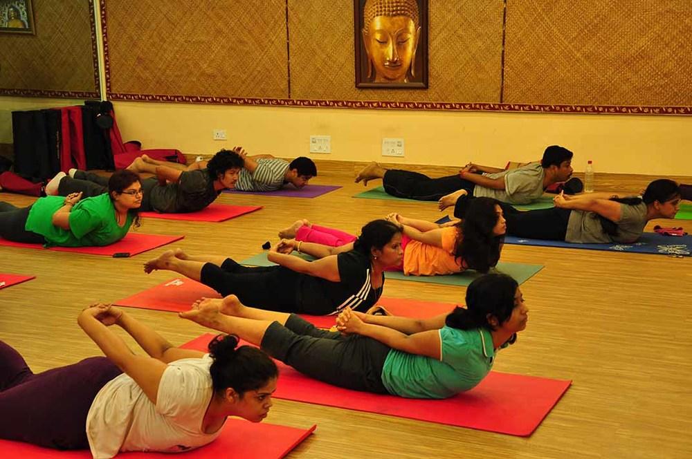 Mystic Yoga Studio29.jpg