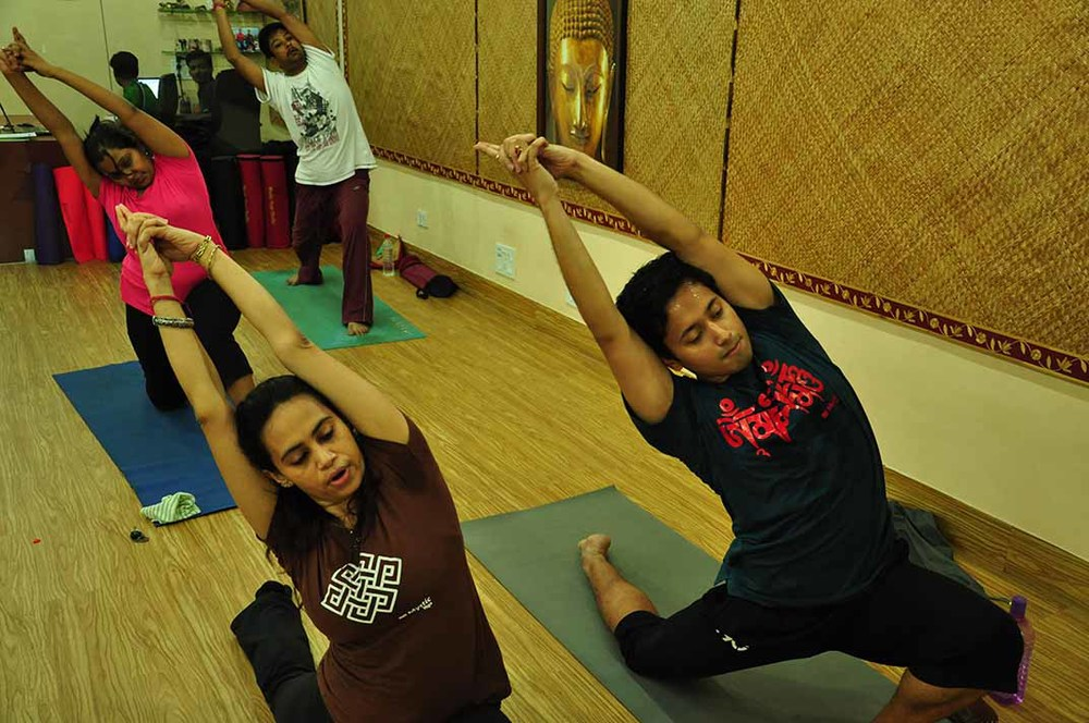 Mystic Yoga Studio30.jpg