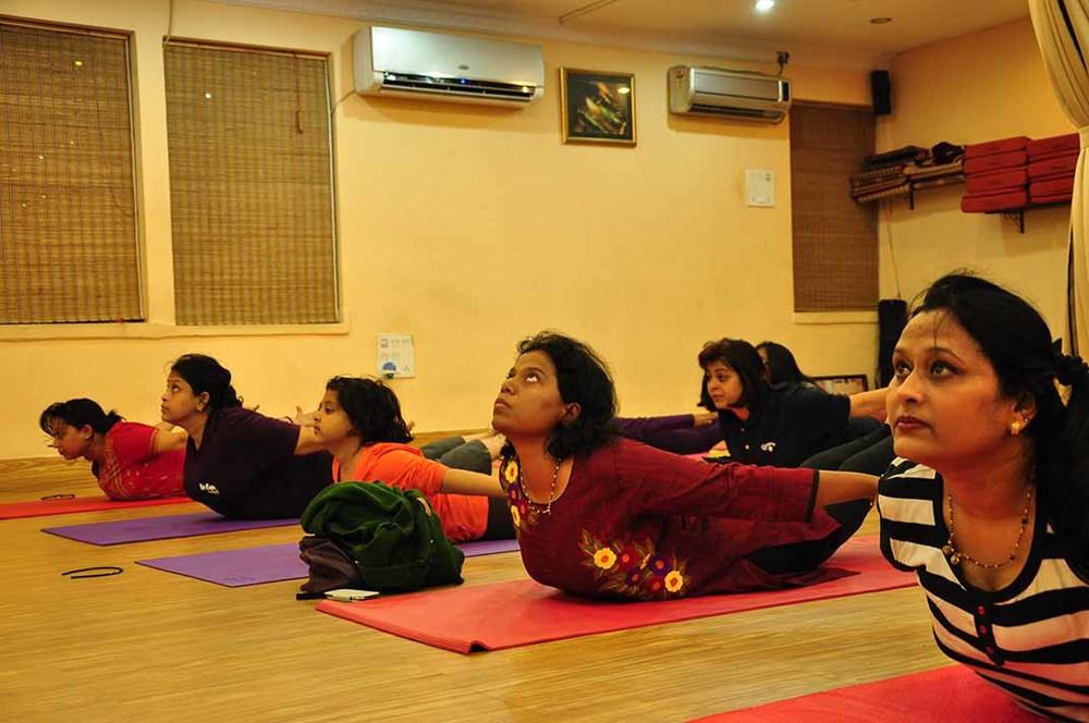 Mystic Yoga Studio32.jpg