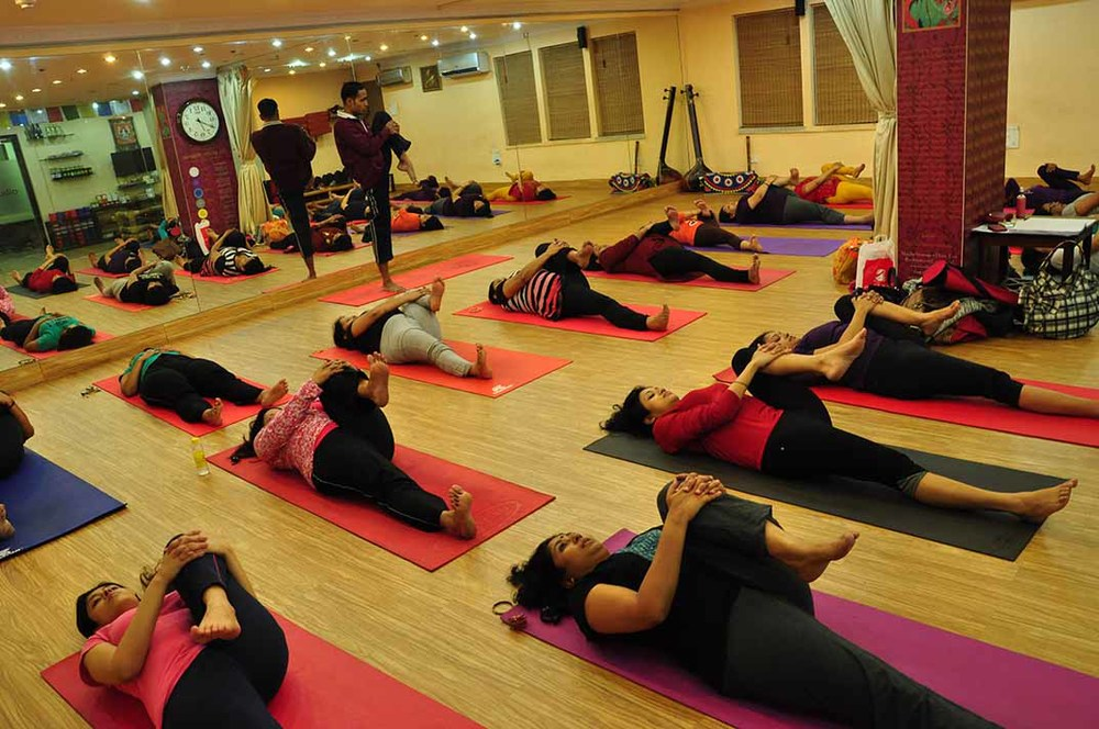 Mystic Yoga Studio31.jpg