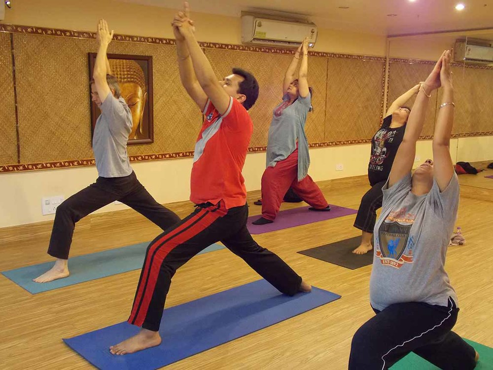 Mystic Yoga Studio39.jpg