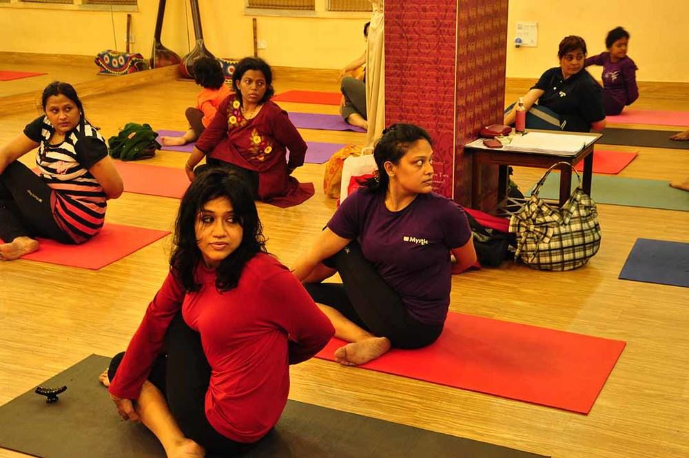 Mystic Yoga Studio37.jpg