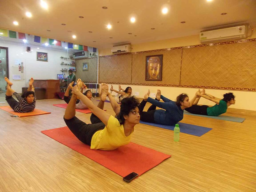 Mystic Yoga Studio40.jpg