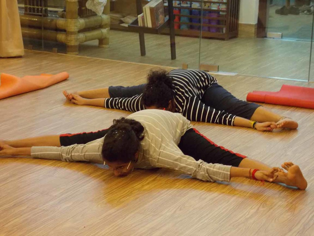 Mystic Yoga Studio41.jpg