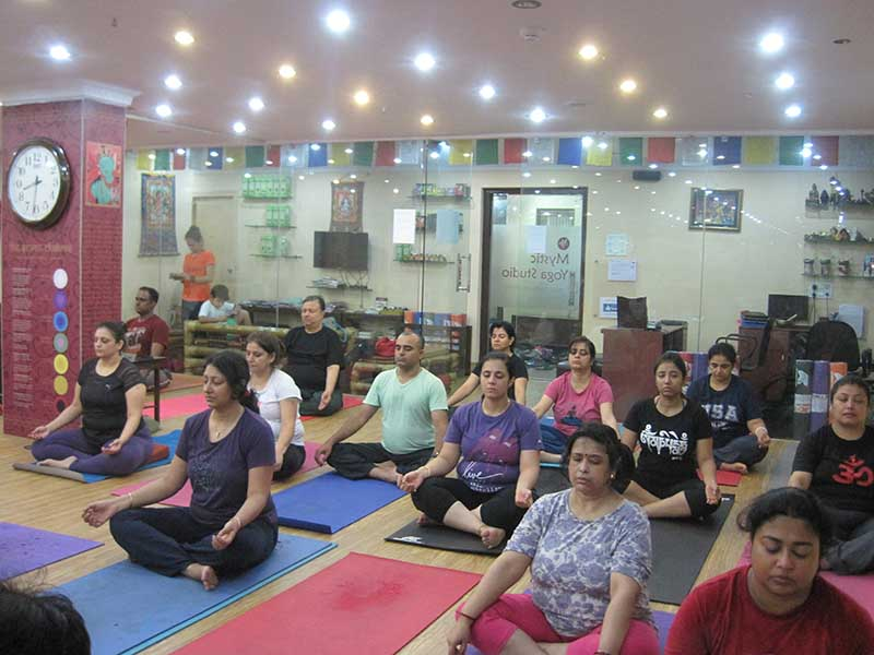 International Day of Yoga with Mystic Yoga10.jpg
