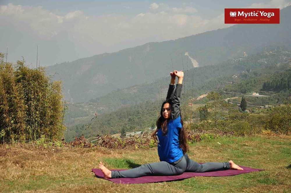 Mystic-Yoga-431.jpg