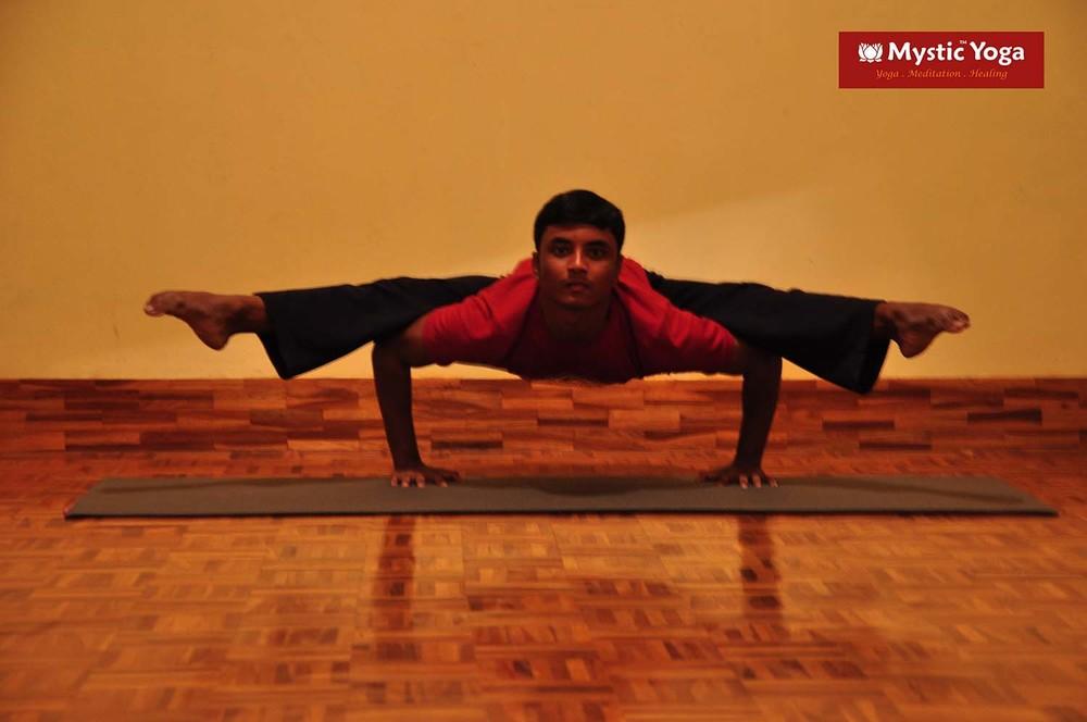 Mystic Yoga 302.JPG