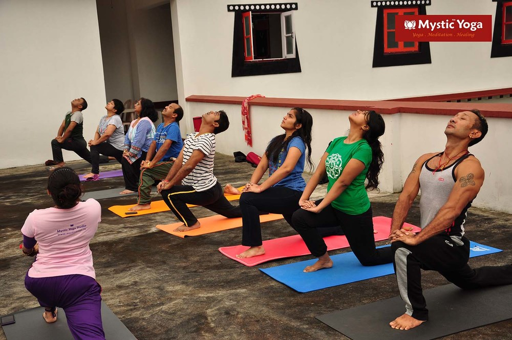 Mystic Yoga 312.JPG