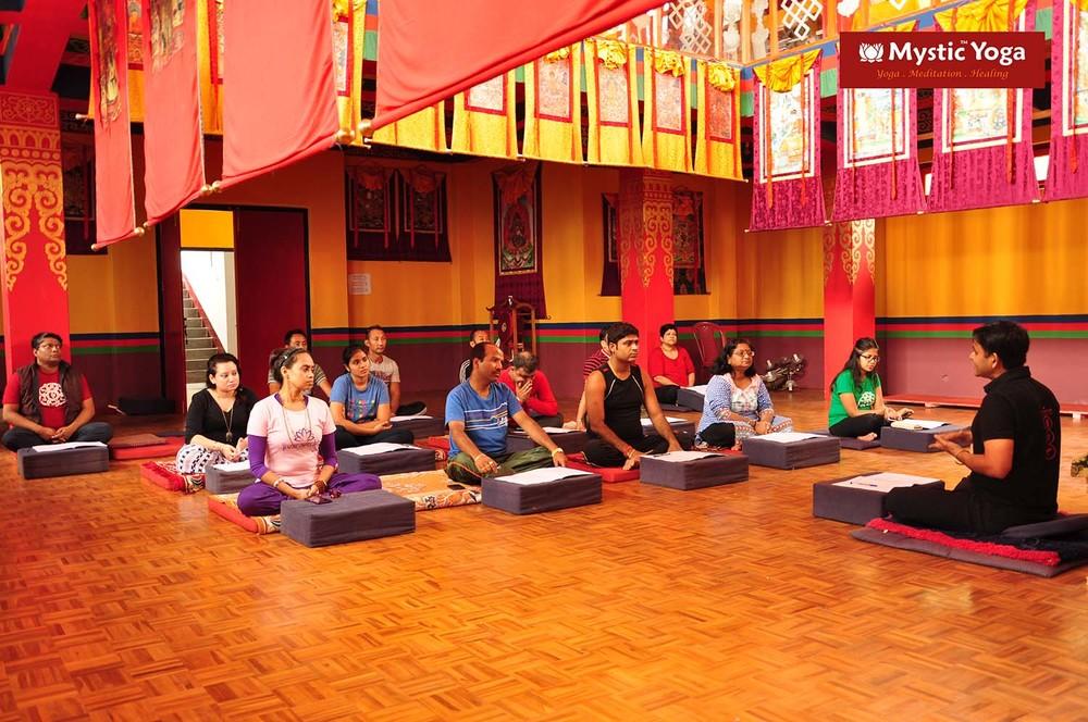 Mystic Yoga 314.JPG