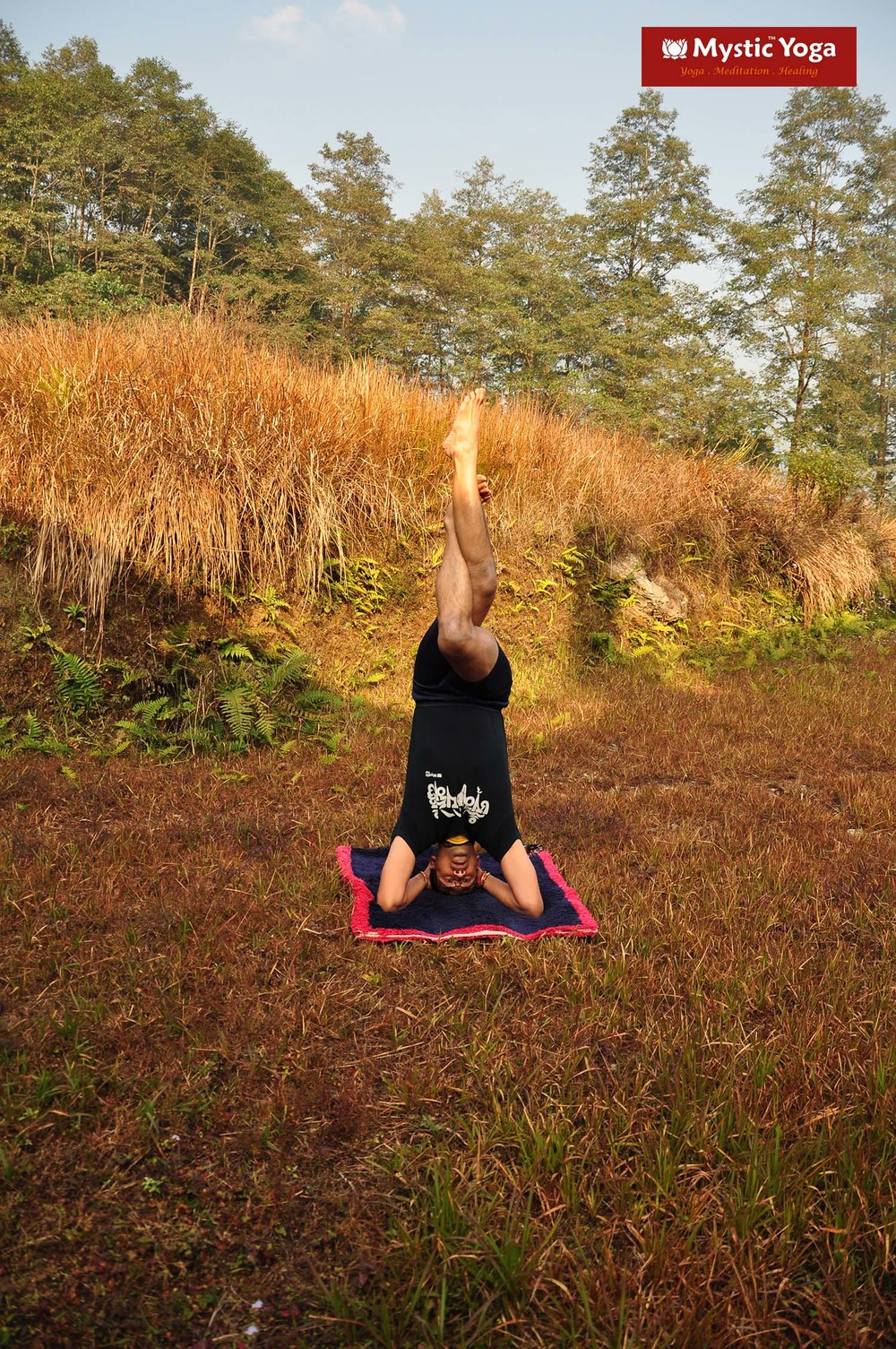 Mystic Yoga 102.JPG