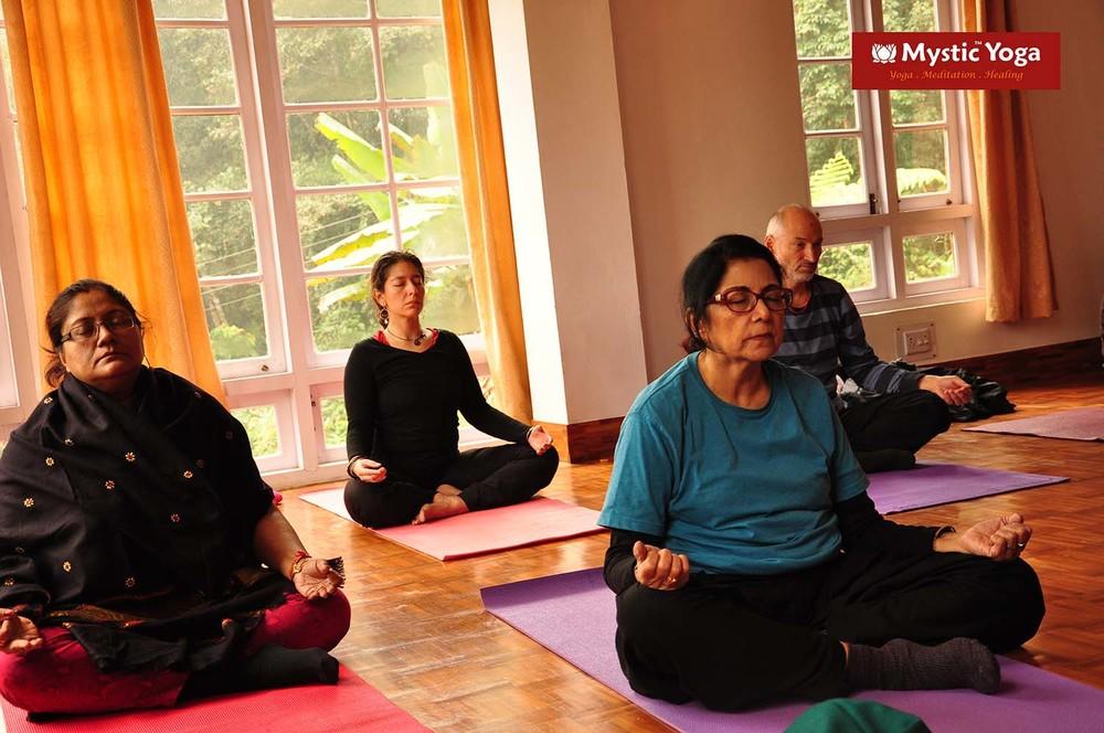 Mystic Yoga 106.JPG