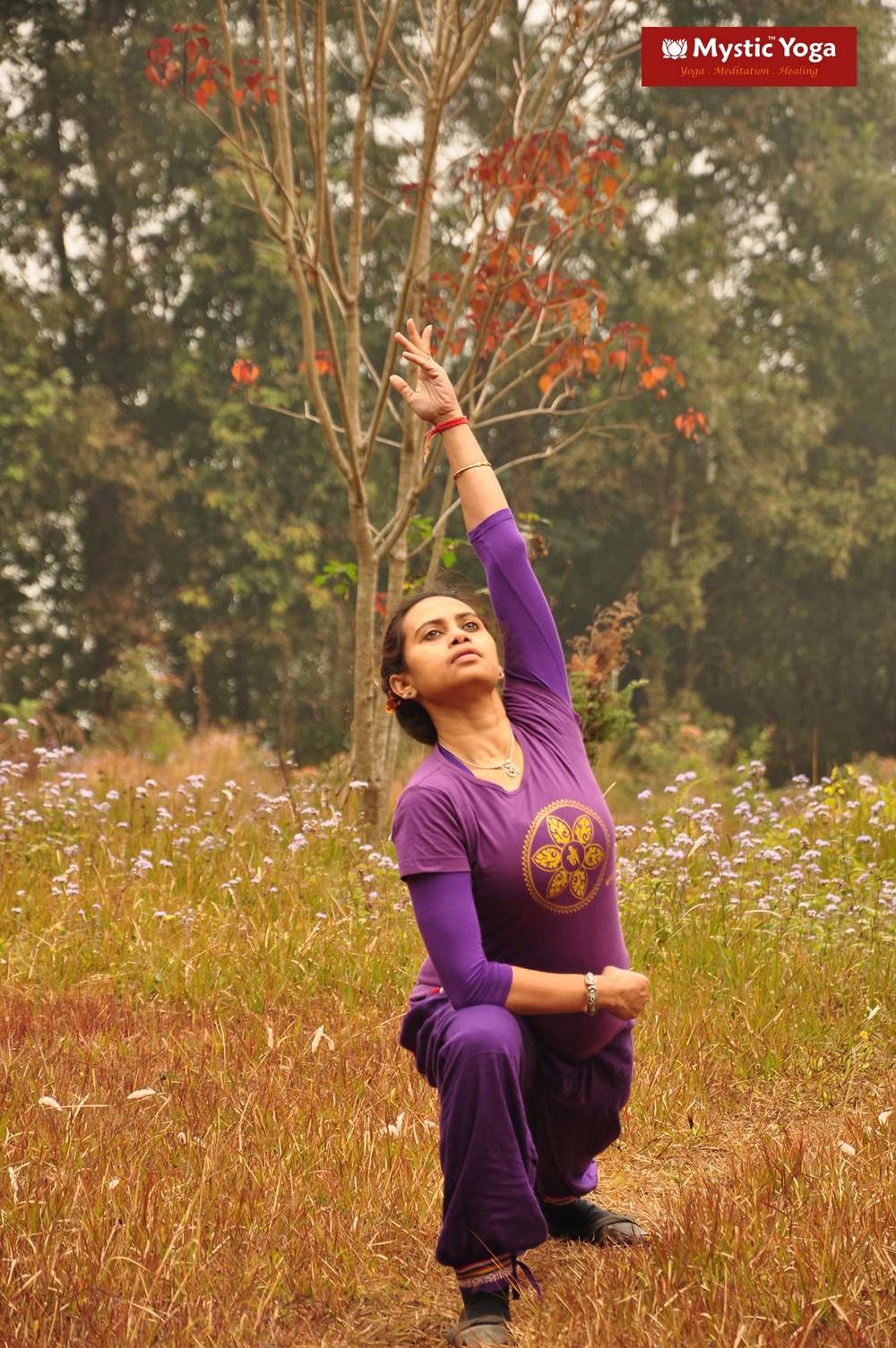 Mystic Yoga 107.JPG
