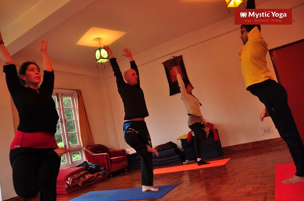 Mystic Yoga 109.JPG
