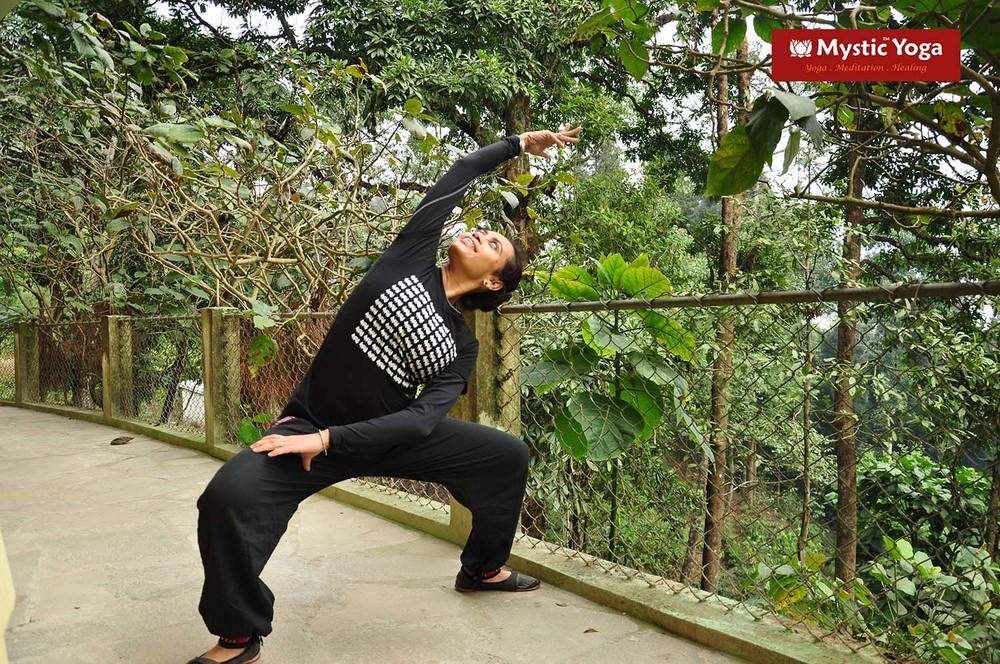 Mystic Yoga 13.JPG