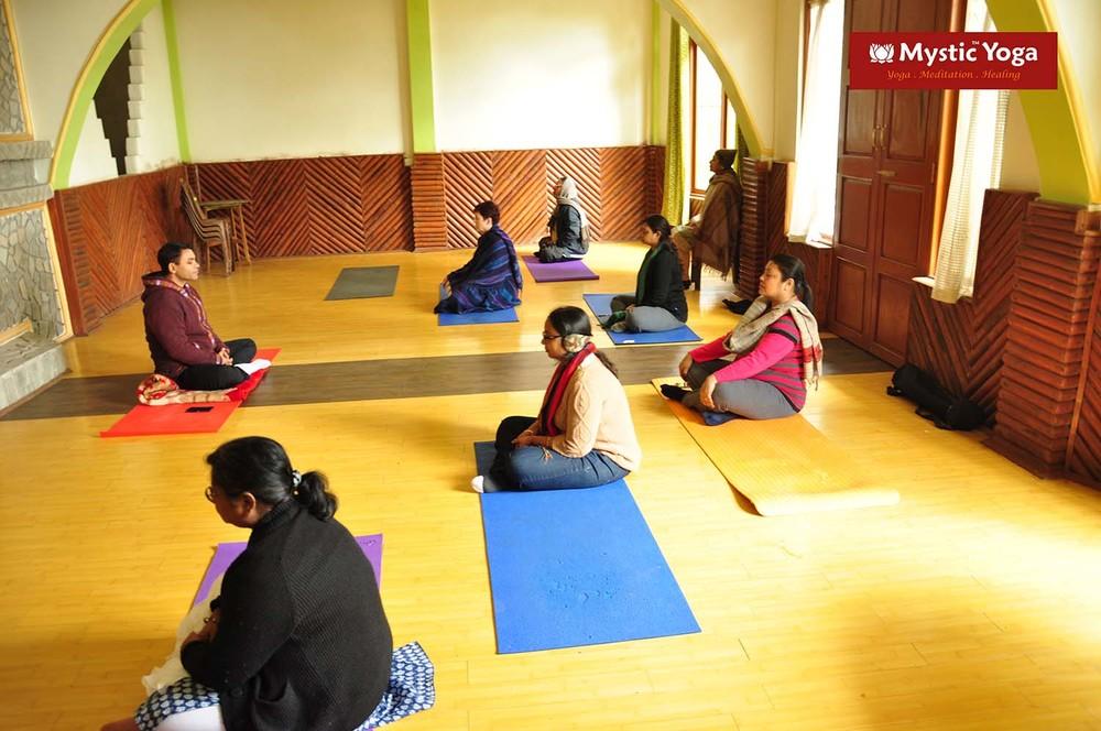 Mystic Yoga 28.JPG