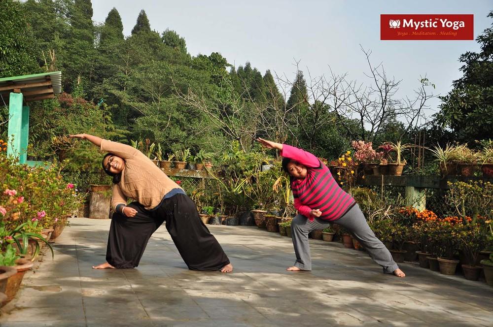 Mystic Yoga 30.JPG