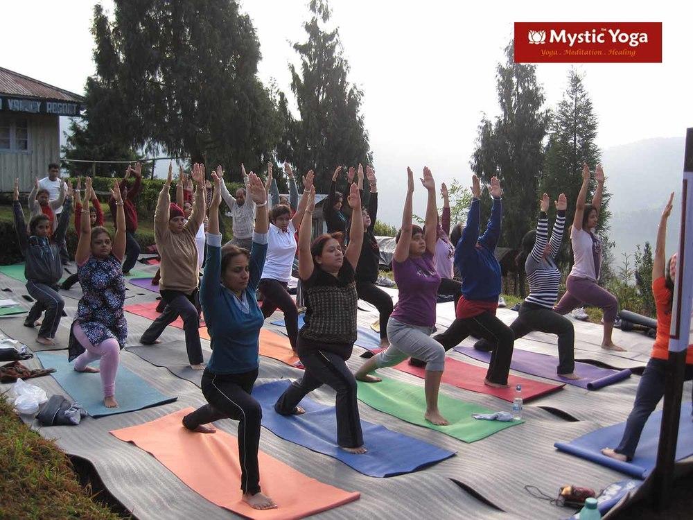 Mystic Yoga 055.JPG