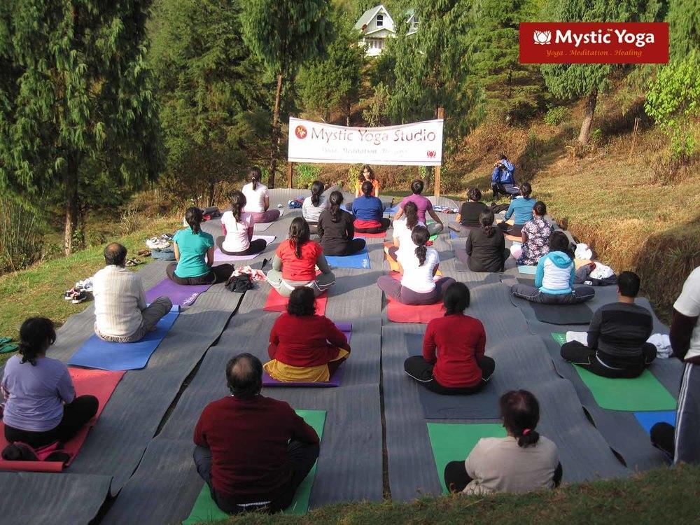 Mystic Yoga 057.JPG