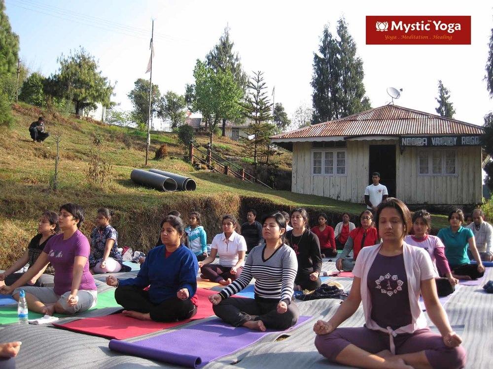 Mystic Yoga 059.JPG
