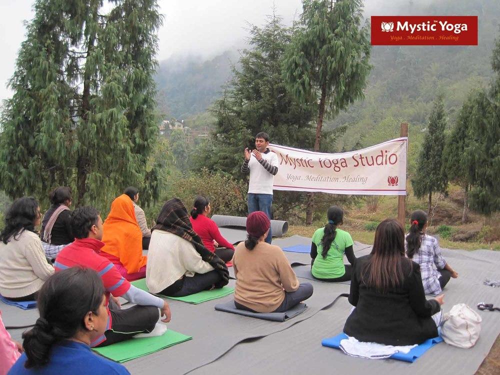 Mystic Yoga 065.JPG
