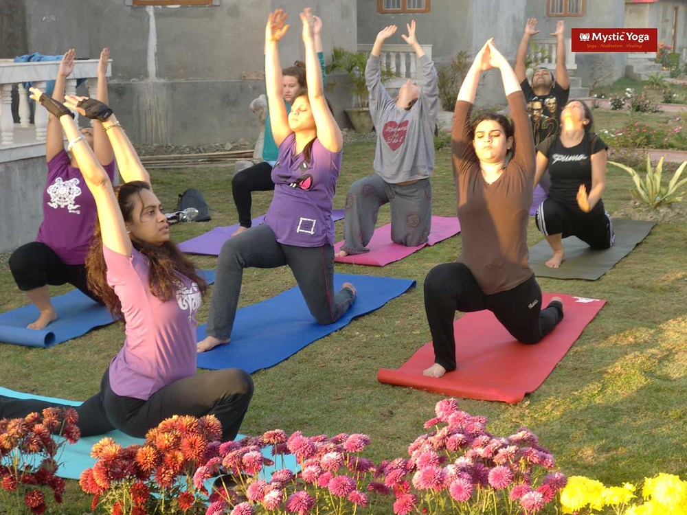 Mystic Yoga 763.JPG