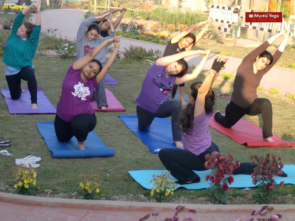 Mystic Yoga 765.JPG