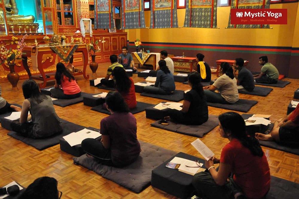Mystic Yoga 652.JPG
