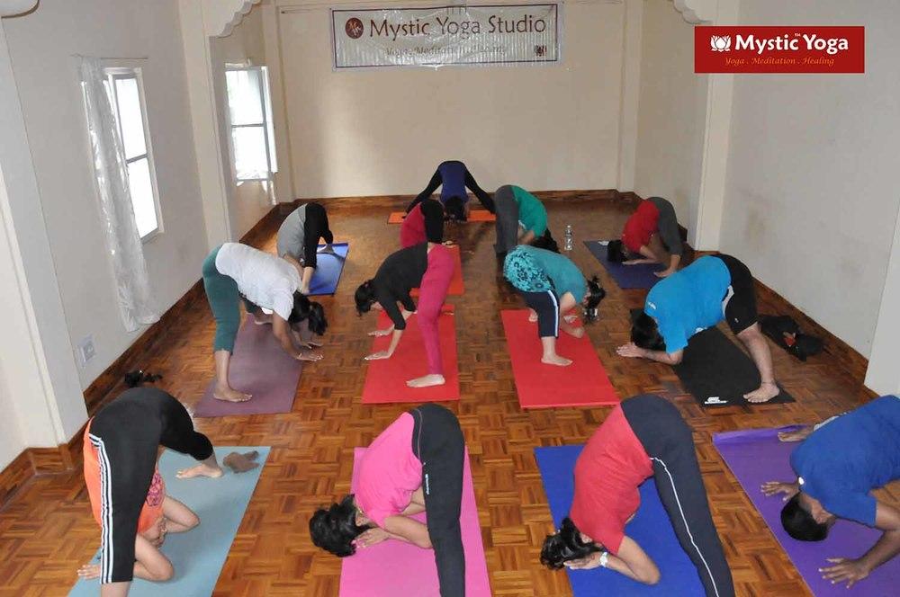 Mystic Yoga 655.JPG