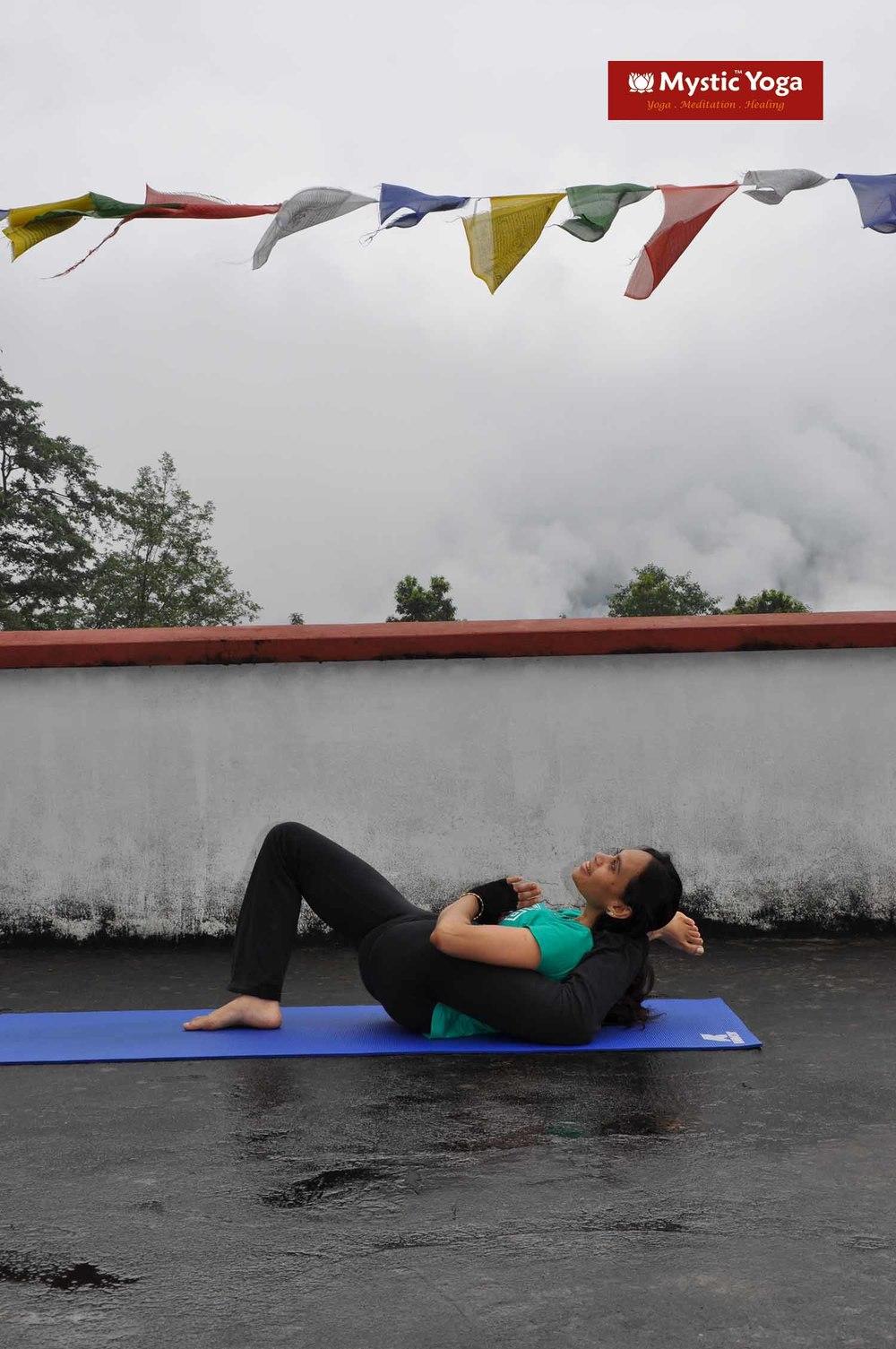 Mystic Yoga 672.JPG