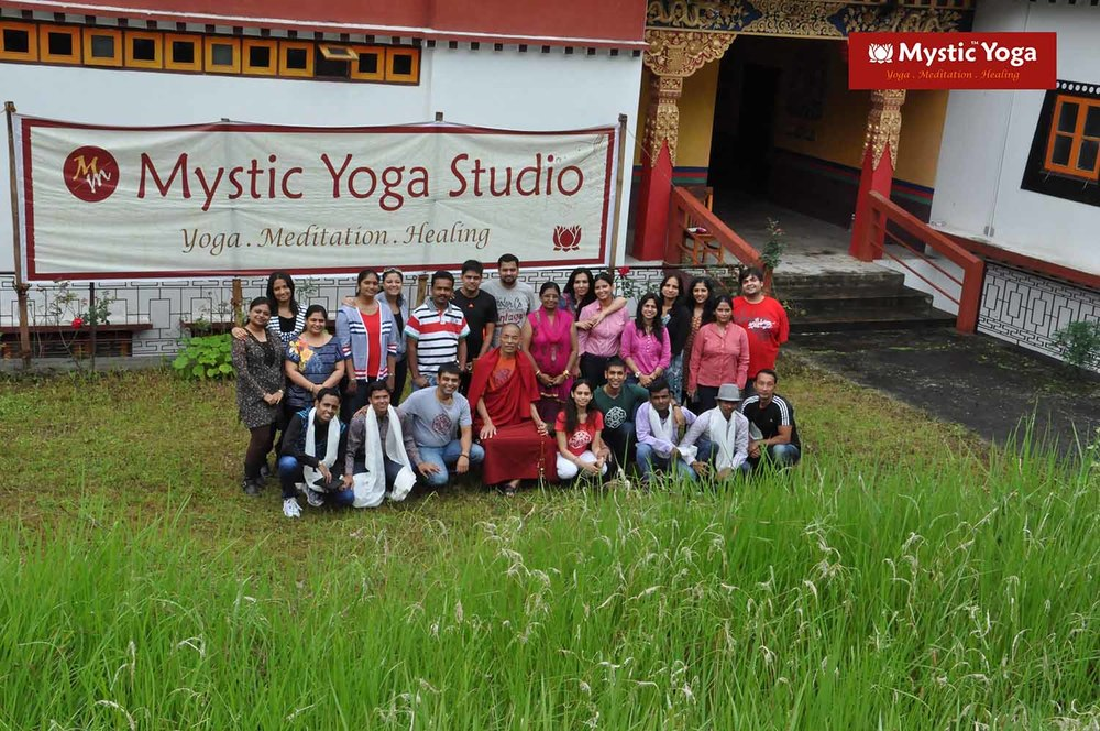 Mystic Yoga 674.JPG