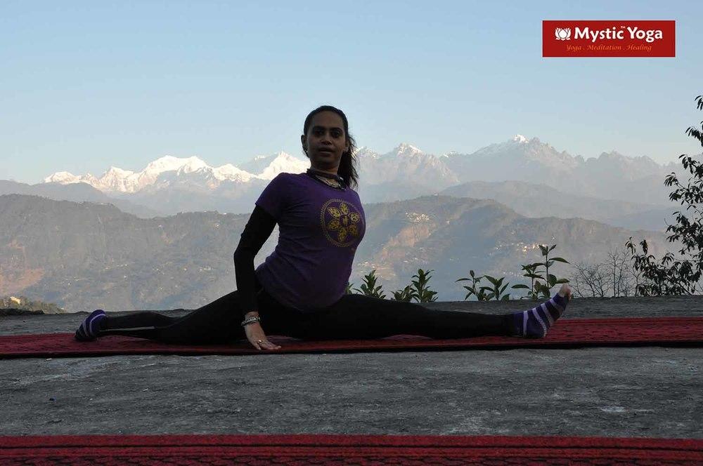 Mystic Yoga 454.JPG