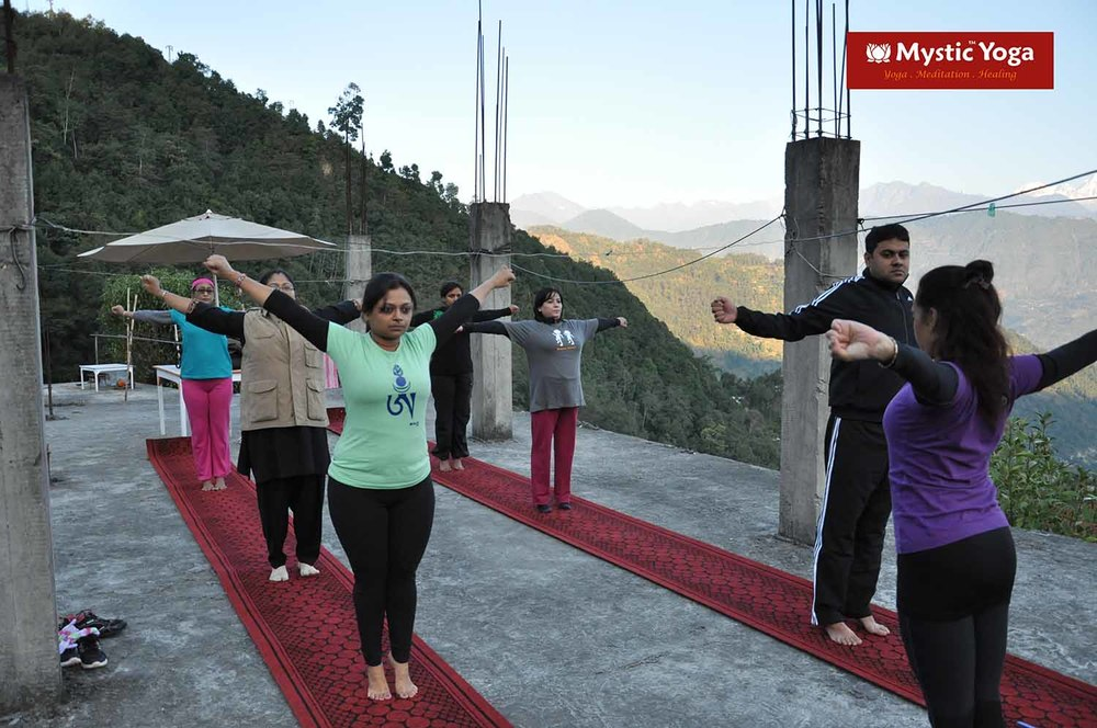 Mystic Yoga 455.JPG