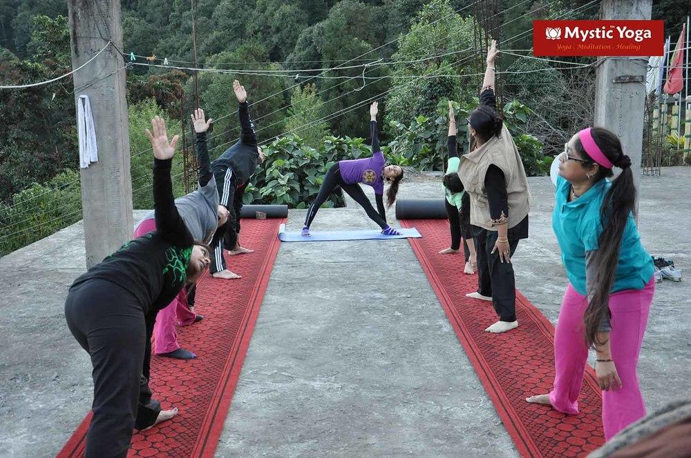 Mystic Yoga 456.JPG