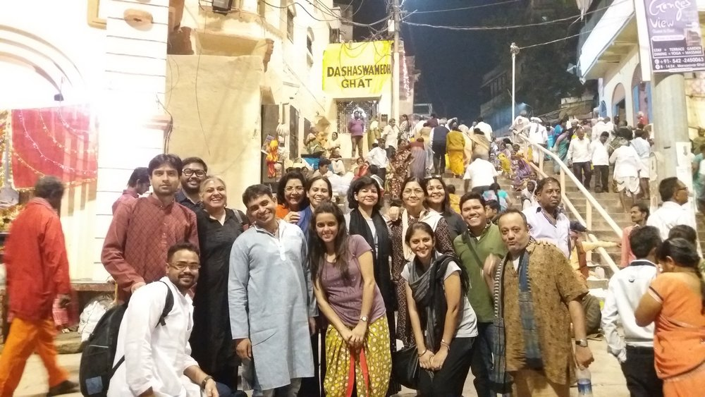 Mystic Yoga Retreat Varansi 2016 - (28).jpg