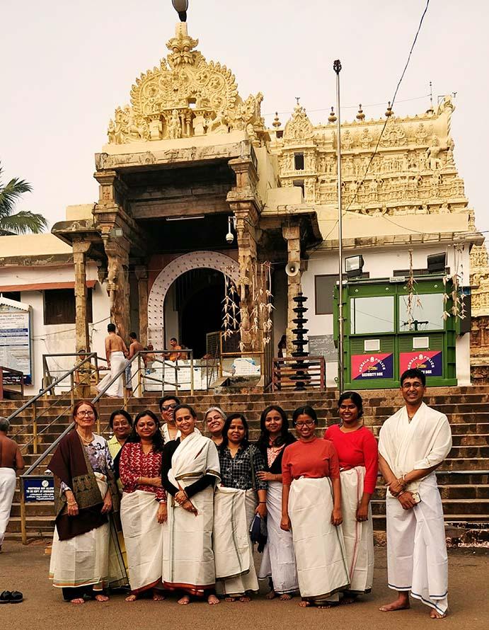 Mystic Yoga Rtreat - Kanayakumari Rameshwaram Madurai 2018 (1).jpg