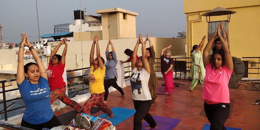 Mystic Yoga Rtreat - Kanayakumari Rameshwaram Madurai 2018 (5).jpg