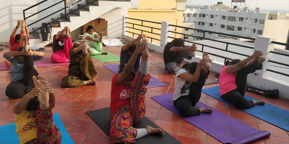 Mystic Yoga Rtreat - Kanayakumari Rameshwaram Madurai 2018 (7).jpg
