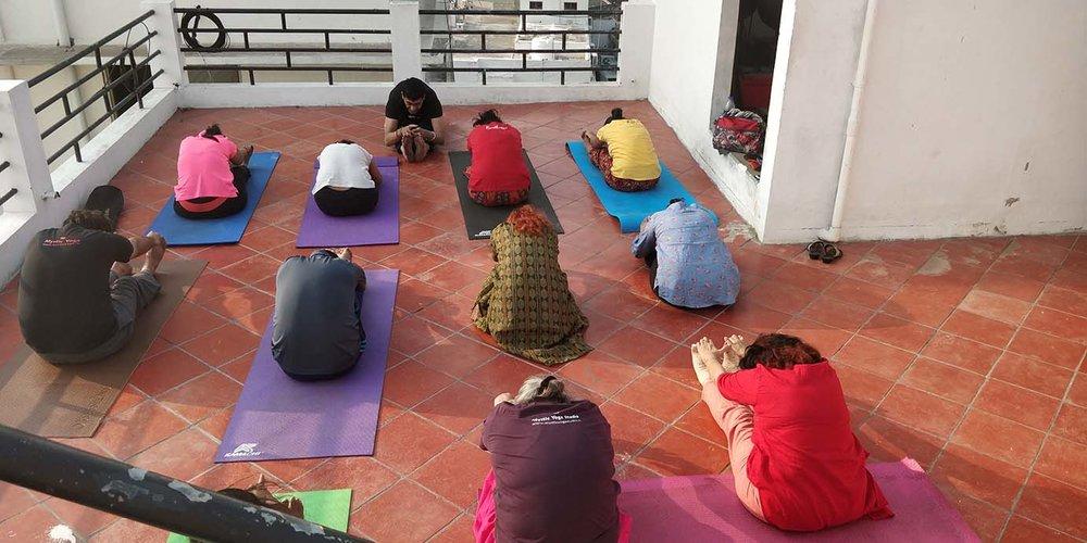 Mystic Yoga Rtreat - Kanayakumari Rameshwaram Madurai 2018 (8).jpg