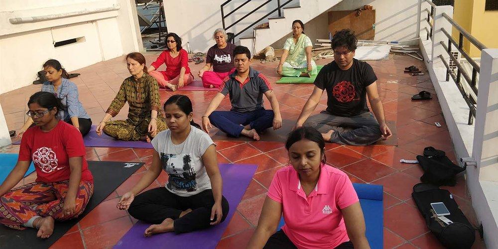 Mystic Yoga Rtreat - Kanayakumari Rameshwaram Madurai 2018 (9).jpg