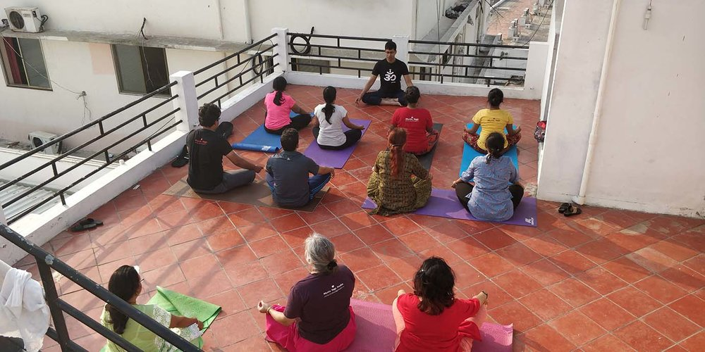 Mystic Yoga Rtreat - Kanayakumari Rameshwaram Madurai 2018 (10).jpg