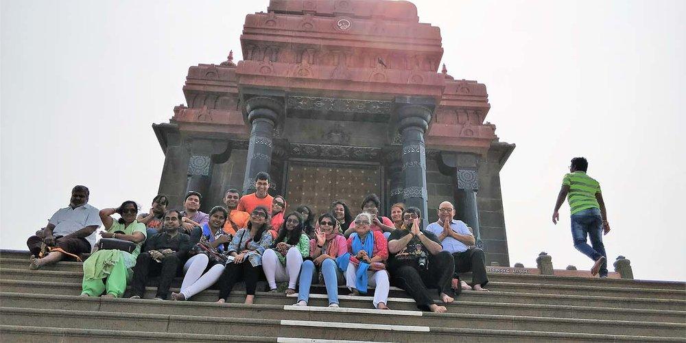 Mystic Yoga Rtreat - Kanayakumari Rameshwaram Madurai 2018 (12).jpg