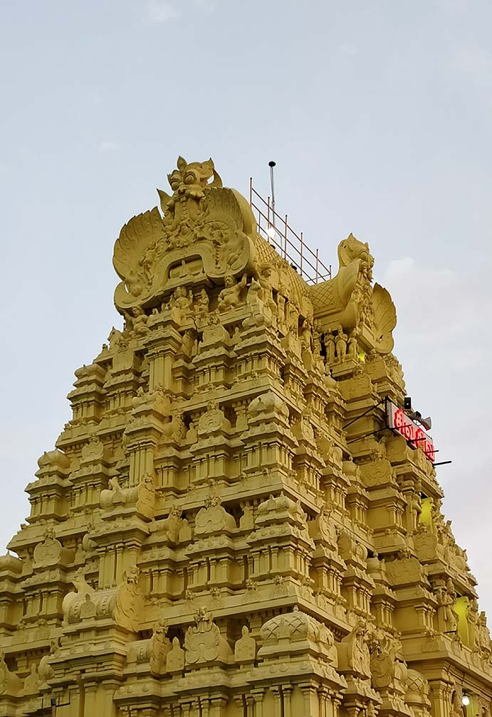 Mystic Yoga Rtreat - Kanayakumari Rameshwaram Madurai 2018 (17).jpg