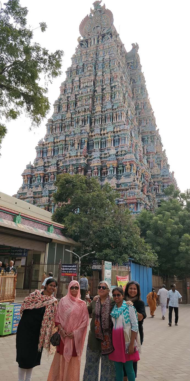 Mystic Yoga Rtreat - Kanayakumari Rameshwaram Madurai 2018 (19).jpg