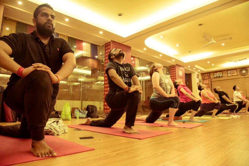 Mystic Yoga - Camac Street Studio.png