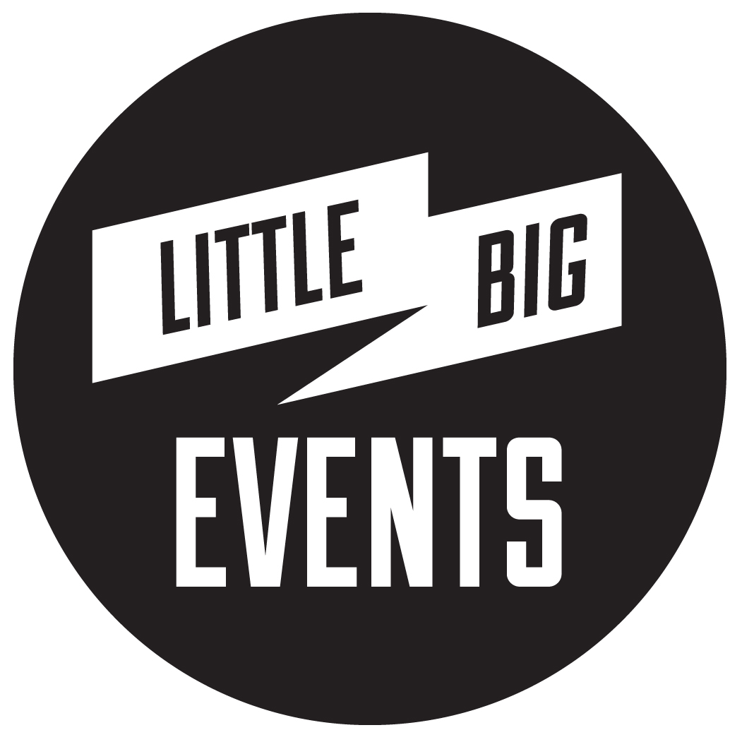 Little Big Events