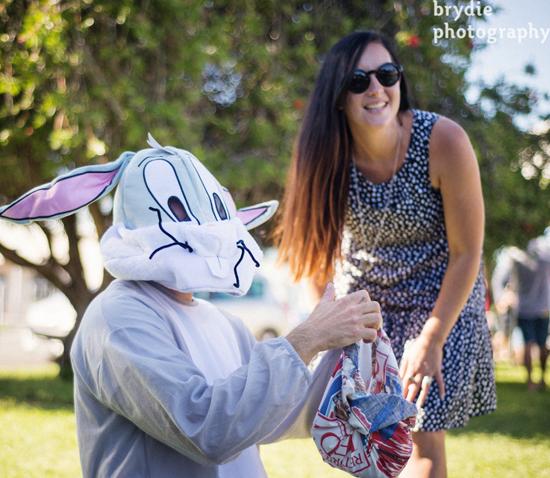 Brydie-Easter-1.jpg