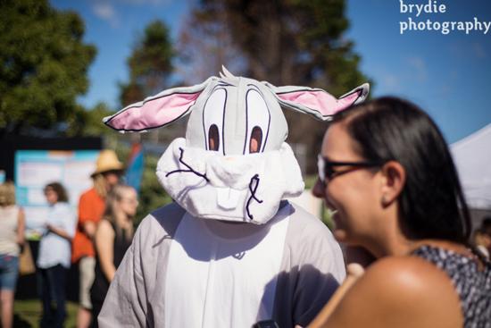 Brydie-Easter-9.jpg
