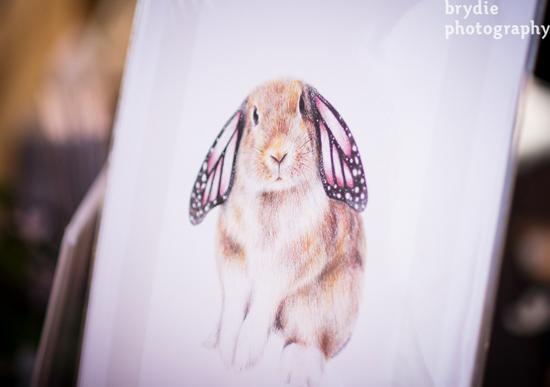 Brydie-Easter-36.jpg