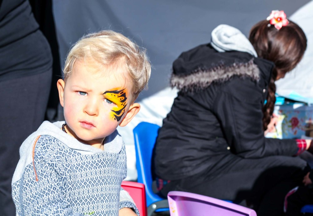 Face painting (3 of 8).jpg