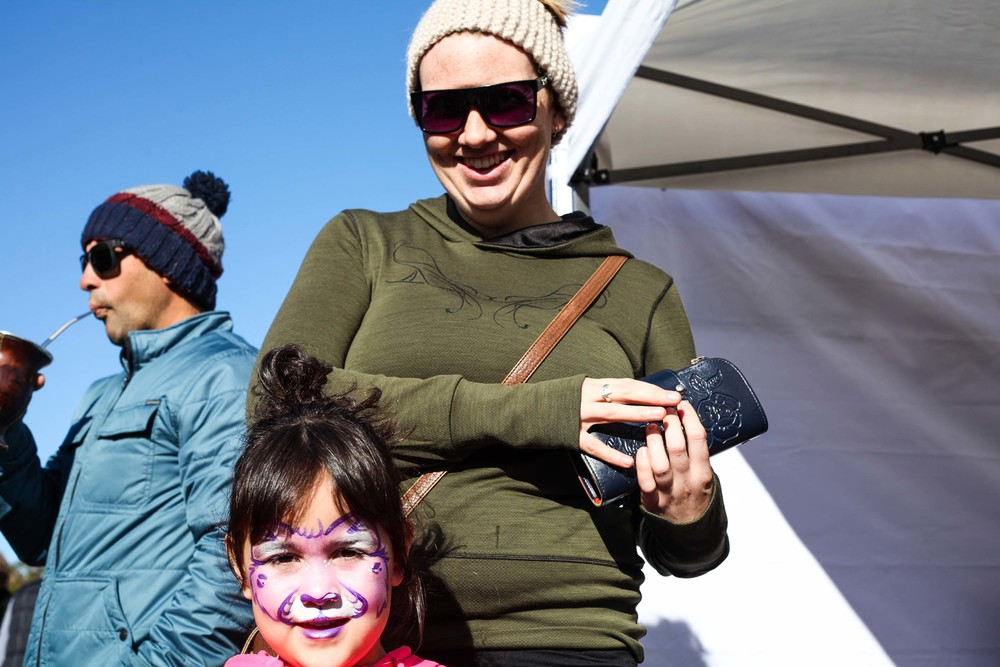 Face painting (6 of 8).jpg